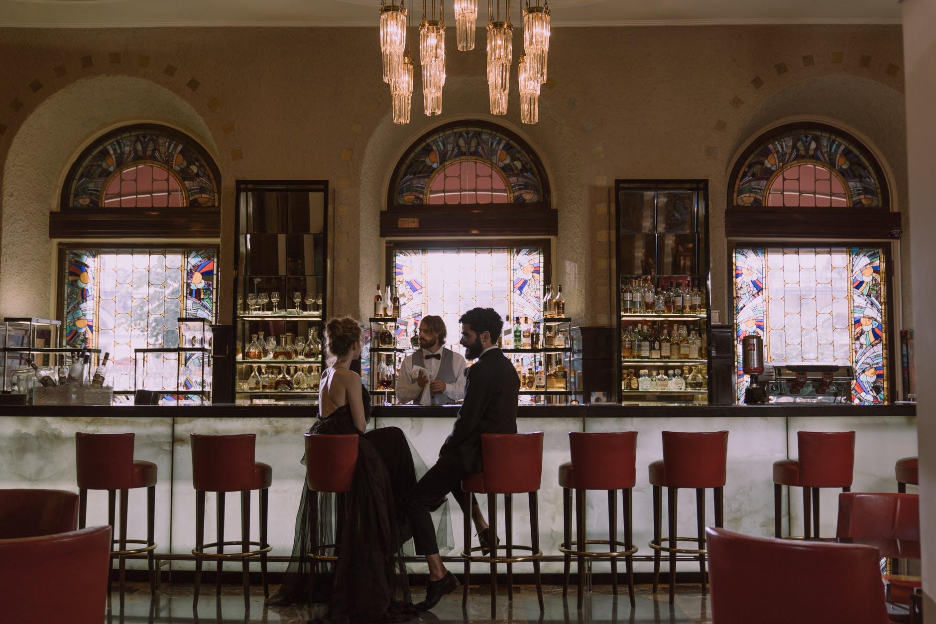 Primo appuntamento alcuni consigli Simona Muscari specializzata in MatchMaking tra coppie di alto livello Luxury Italy