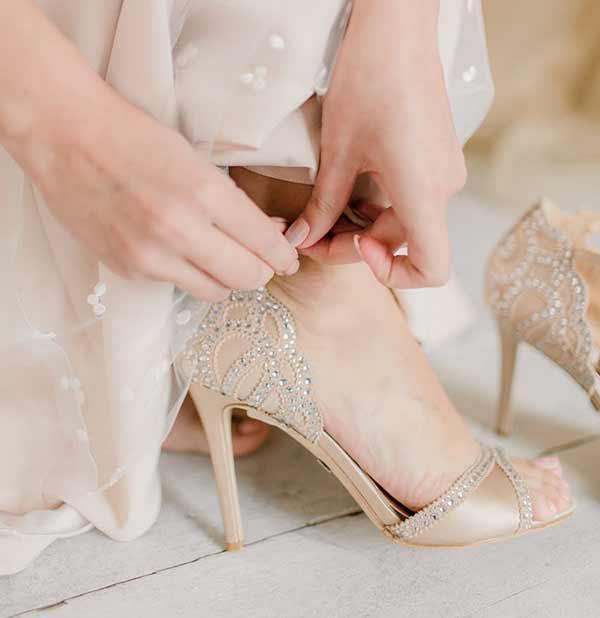 Simona Muscari specializzata in MatchMaking tra coppie di alto livello Luxury Italy