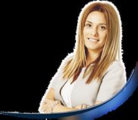 Simona Muscari specializzata in MatchMaking tra coppie Italy