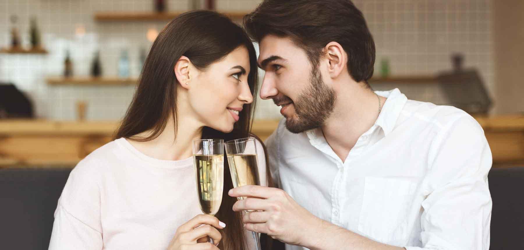 AMORE E SCIENZA Simona Muscari specializzata in MatchMaking tra coppie di alto livello Luxury Italy