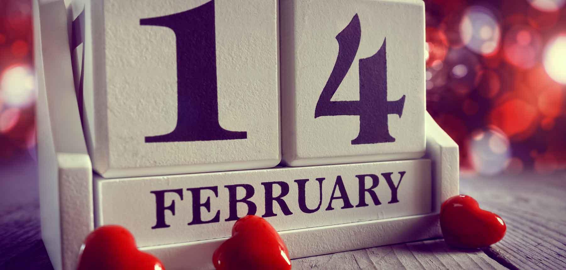 QUEL GIORNO 14 febbraio san valentino festa degli innamorati Simona Muscari specializzata in MatchMaking tra coppie di alto livello Luxury Italy