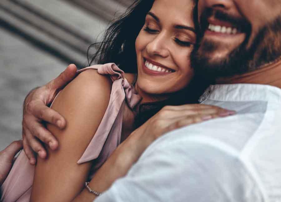 Il vero amore esiste ancora? Come riconoscerlo e come alimentarlo Simona Muscari